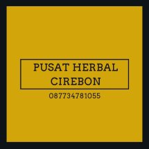 Logo PHC Herbal