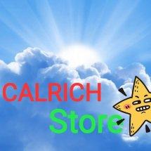 Logo calrichstore