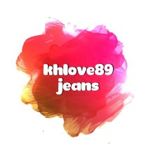 Logo khlove89