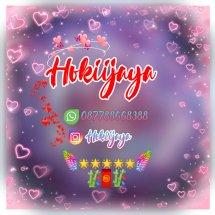 Logo hokiijaya