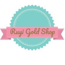 Logo Ruyigoldshop