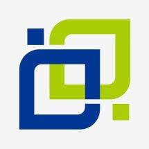 Logo Supershop Baby