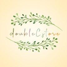 Logo DoubleCstore