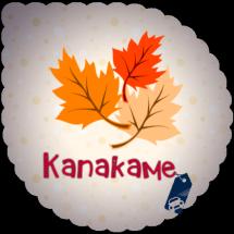 Logo Kanakame