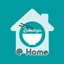 Bakmitopia @ Home Brand