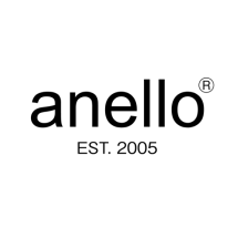 Anello Official Brand