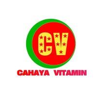 Logo Cahaya Vitamin