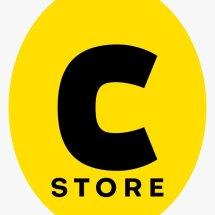 Logo C Store 79