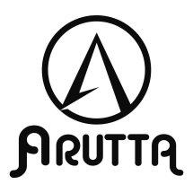 Logo Arutta Indonesia