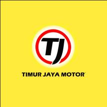 Logo TIMUR JAYA MOTOR
