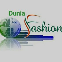 Logo Dunia Fashiion