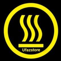 Logo tokoandre_