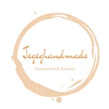 Logo Jegeghandmade