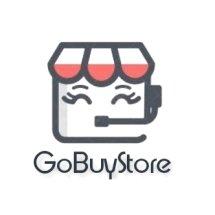 Logo GoBuyStore