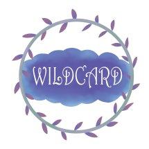 Logo Wildcard