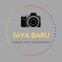 Logo jayabaru89
