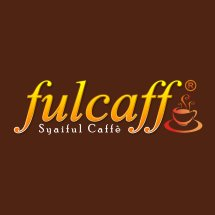 Logo Fulcaff