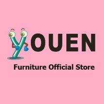 Logo youen