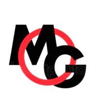 Logo Mohaga_ID