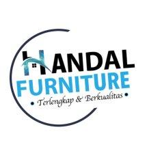 Logo Handal Furniture