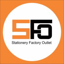 Logo Stationery F.O.