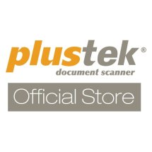 Logo Plustek Indonesia