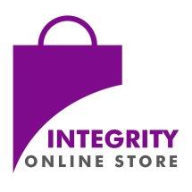 Logo Integrity Online Store