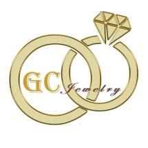 Logo GC Jewelry