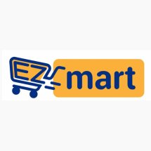 Logo EZ EAZYMART