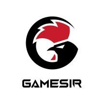 Logo GameSir