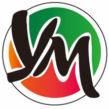 Logo YM_CELL