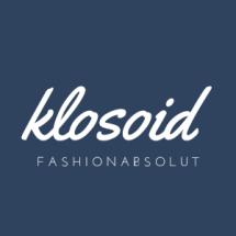 Logo klosoid