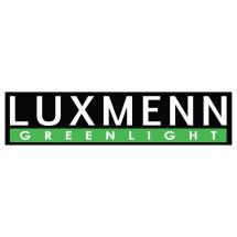 Logo Luxmenn Lighting