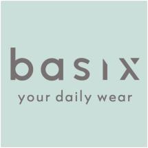Logo Basix
