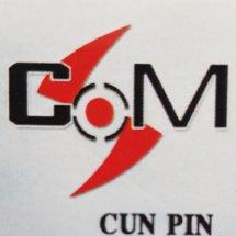 Logo SIMPLY44