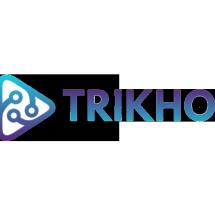 Logo TRIKHO