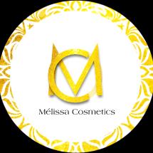 Logo Melissa Cosmetics