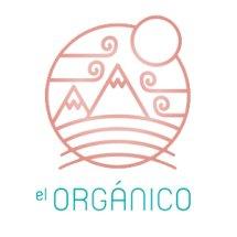 Logo ELorganico