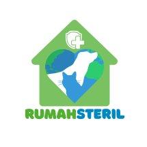 Logo RumahSteril