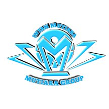 Logo tigamutiarasby