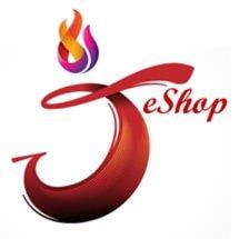 Logo Jakarta eShop