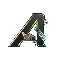 Logo abelgo olshop