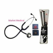 Logo Market Medical