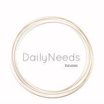Logo Dailyneed88