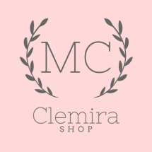 Logo MC_ClemiraShop