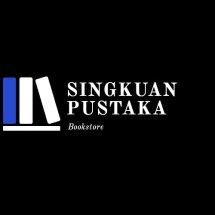 Logo Singkuan Pustaka