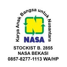 Logo Agen Jual Herbal Pasutri