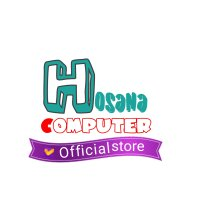 Logo HOSANA COMPUTER