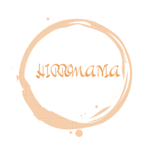 Logo hippomania