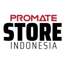 Logo Promate Indonesia